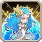 Venus-ability1