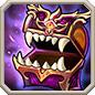 Afarit-ability5