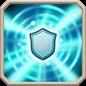 Leon-ability4