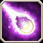 Selene-ability2