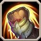 Tholin-ability5