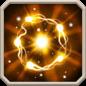 Lumos-ability3