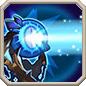 Optos-ability3
