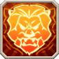 Aryeh-ability4