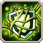 Vernos-skin-ability