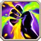 Mirielle-ability6