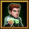 Greenlantern-aw