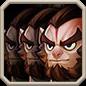 Kong-ability2