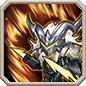Lucifer-ability4
