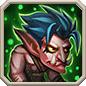 Rakash-ability3