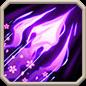 Tsuki-ability2