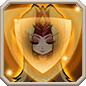 Eldrad-ability4