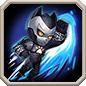Masuru-ability2