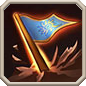 Tareth-ability5