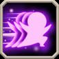 Nightshade-ability3
