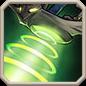 Desmond-ability1