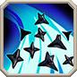 Masuru-ability3