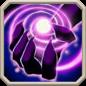 Namtar-ability2