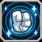 Rayman-ability5