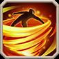 Vespix-ability1