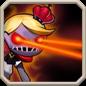 Alice-ability2
