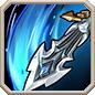Skulptor-special-ability