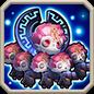 Zem-ability4