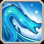 Aqua-ability1