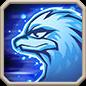 Nightshade-skin-ability