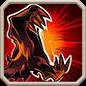 Orkon-ability4
