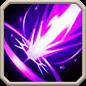 Valan-ability1