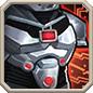Cyborg-ability4