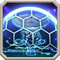 Mechana-ability3