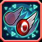 Rayman mini-wings