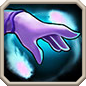 Sylphi-ability4