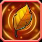 Vernos autumn-leaf