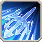 Aquaman-ability3