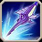 Octo-ability3