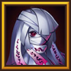 Ursula-aw
