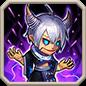 Adeline-ability1