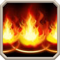 Ember-ability3