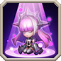 Emeraldia-ability4
