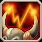 Goblin-squad-ability3