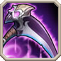Mortus-ability1