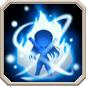 Tareth-ability2