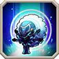 Mechana-ability5