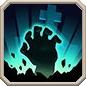 Skulptor-ability3-0