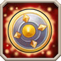 Torsen-ability4
