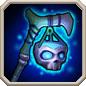 Wraxius-ability5