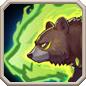 Aife-ability2